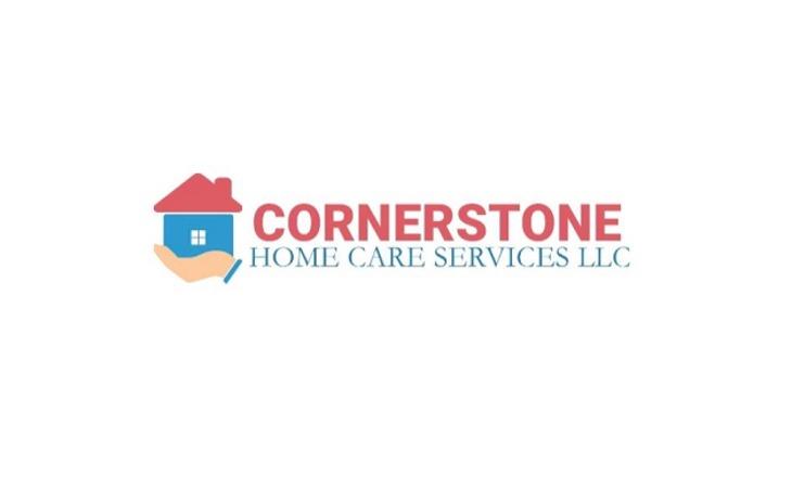 photo of CORNERSTONE HOME CARE SERVICES LLC