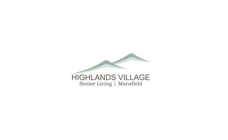 photo of Highlands Village Senior Living