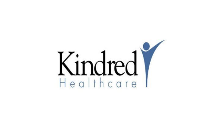 photo of Kindred Palliative Care