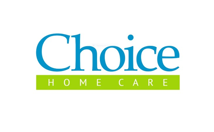 photo of Choice Home Care