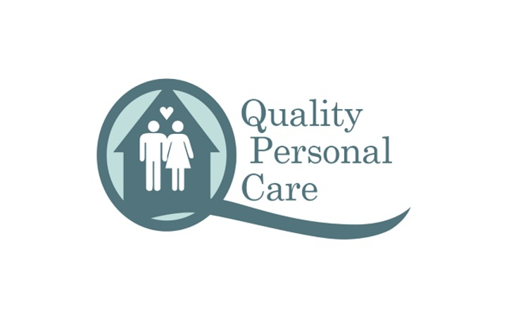 photo of Quality Personal Care