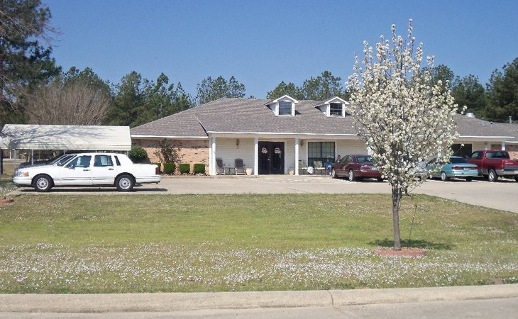 photo of Hope Haven Assisted Living