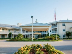 The Meadows At Cypress Gardens Assisted Living