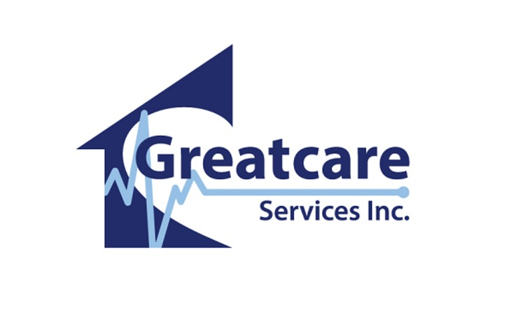 photo of Great Care Services, Inc - Charlotte, NC