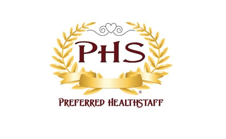 photo of Preferred HealthStaff, Inc