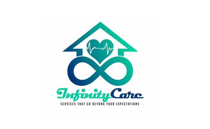 photo of Infinity Care LLC