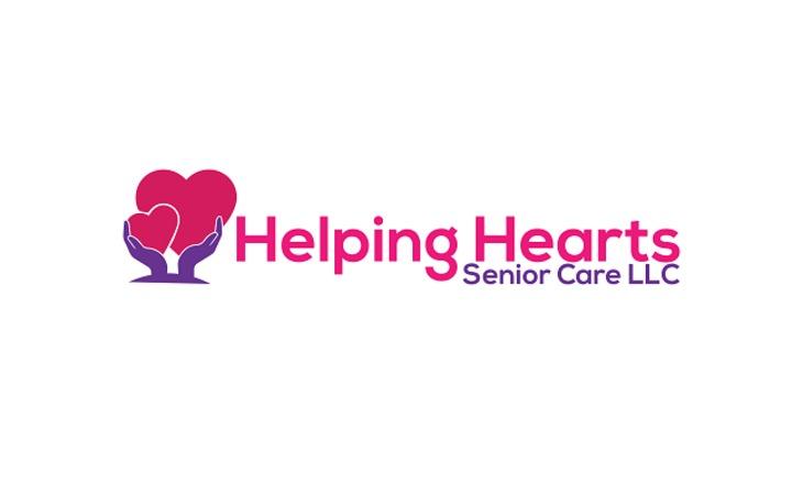 photo of Helping Hearts Senior Care