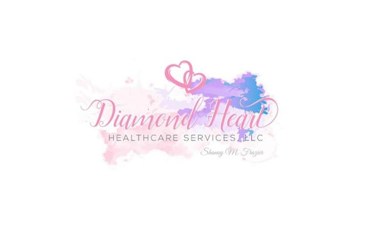 photo of Diamond Heart Health Care Services