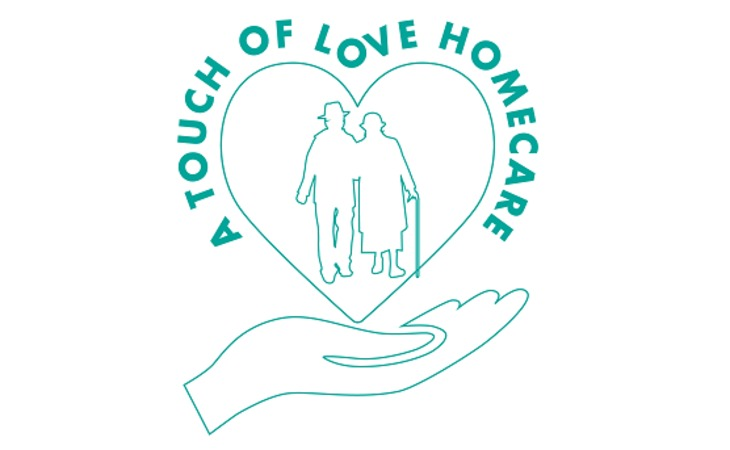 photo of A Touch of Love HomeCare