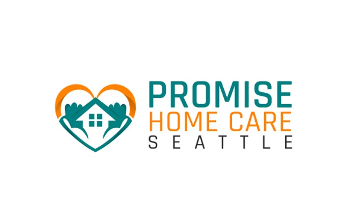 photo of Promise Home Care Seattle