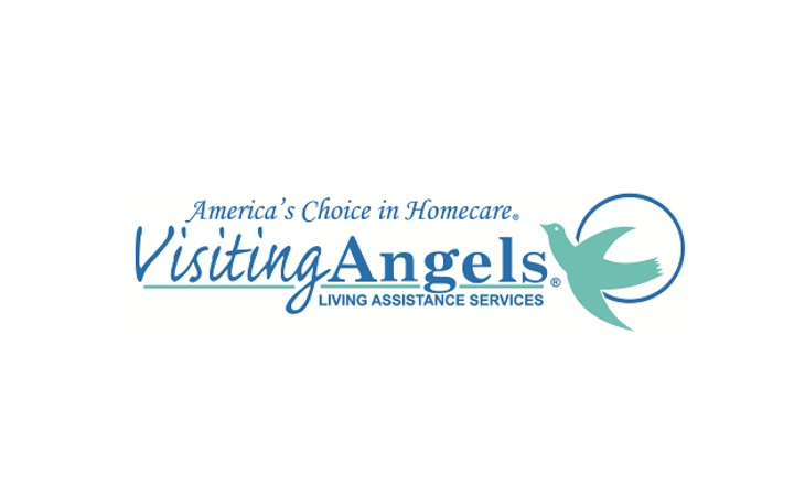 photo of Visiting Angels Davis/Weber