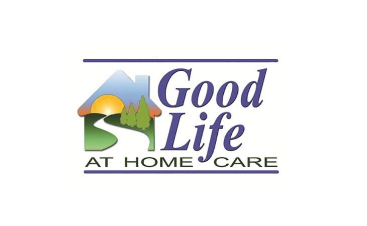 photo of Good Life at Home Care - Medford, OR