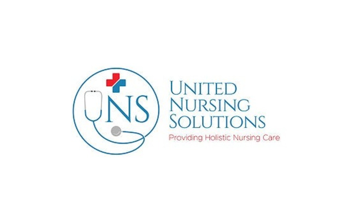 photo of United Nursing Solutions Inc.