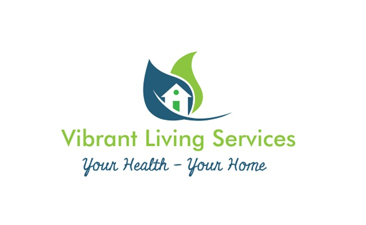 photo of Vibrant Living Services - Aurora, CO