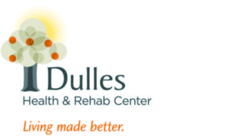 photo of Dulles Health & Rehab Center