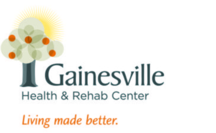 photo of Gainesville Health and Rehab Center