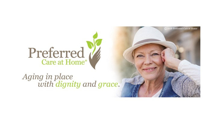 photo of Preferred Care at Home Of the Palm Beaches and Treasure Coast