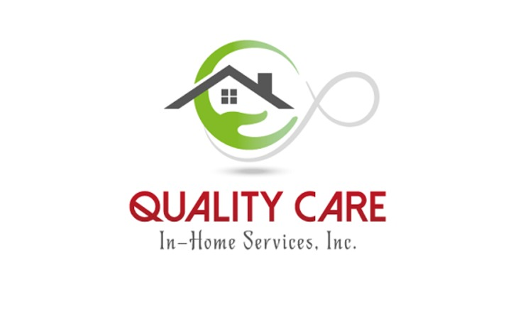photo of QUALITY CARE IN-HOME SERVICES,INC. - PLAINFIELD, IL