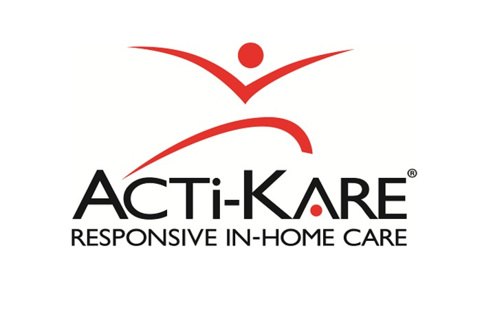 photo of Acti-Kare of Hilton Head, SC