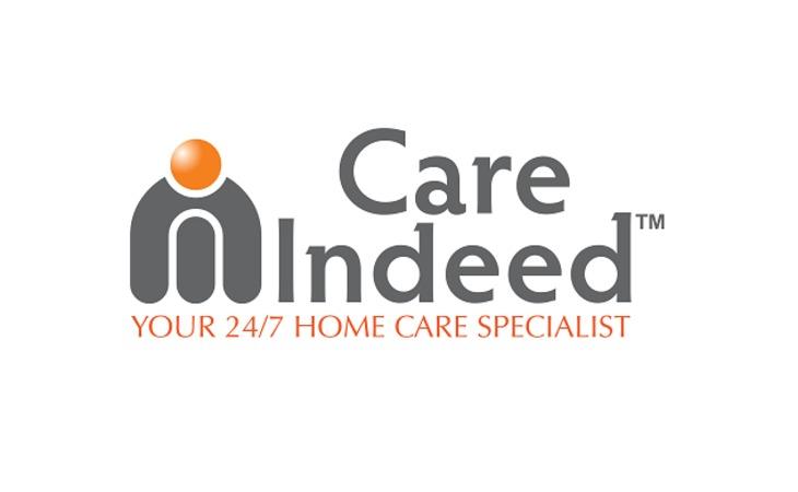 photo of Care Indeed - Seattle, WA