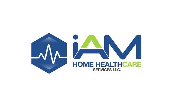 photo of I AM HOME HEALTHCARE SERVICES LLC