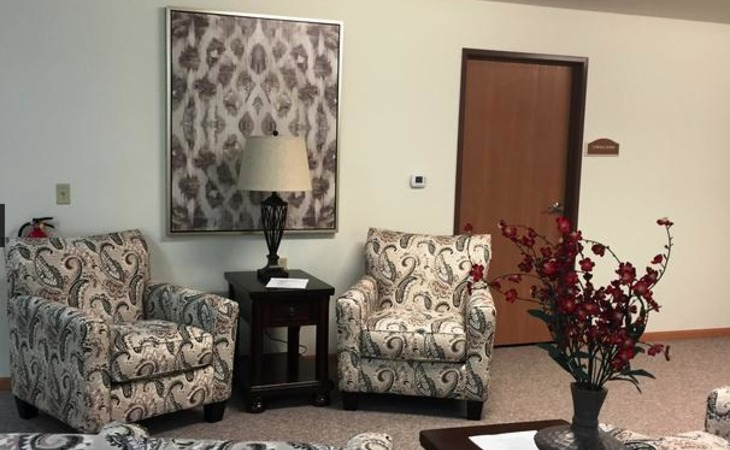 photo of Care Partners Assisted Living in Oconto