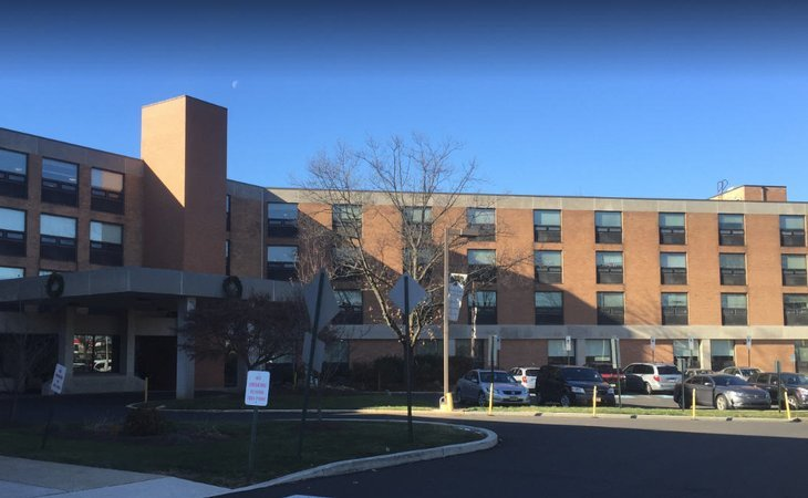 photo of Immaculate Mary Center for Rehabilitation and Healthcare