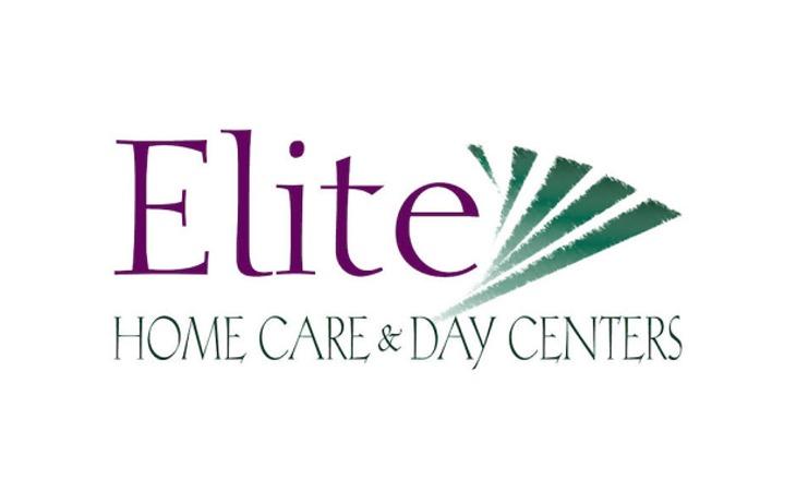 photo of Elite Home Care