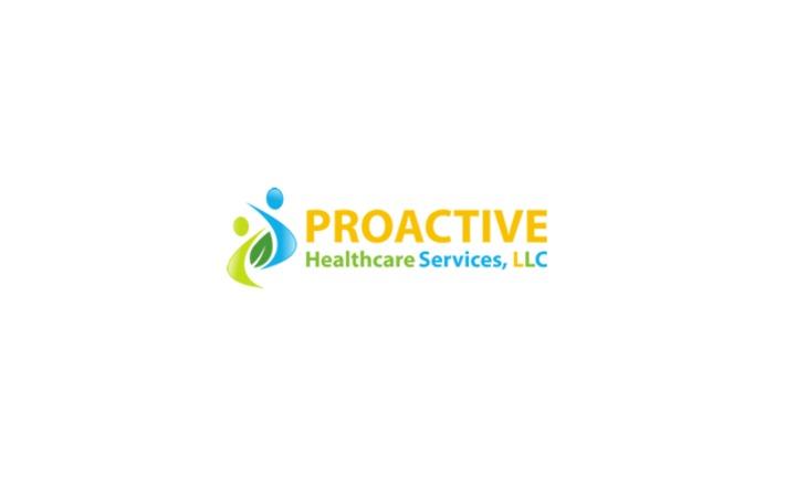 photo of Proactive Healthcare LLC