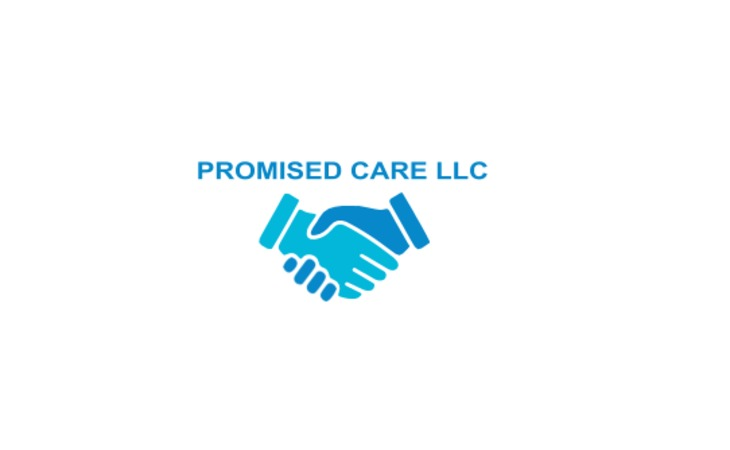 photo of Promised Care LLC