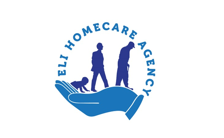 photo of E.L.I. Homecare Agency LLC