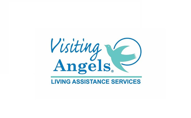 photo of Visiting Angels of Dallas & Ellis County