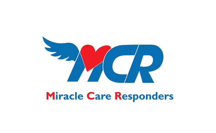 photo of Miracle Care Responders LLC