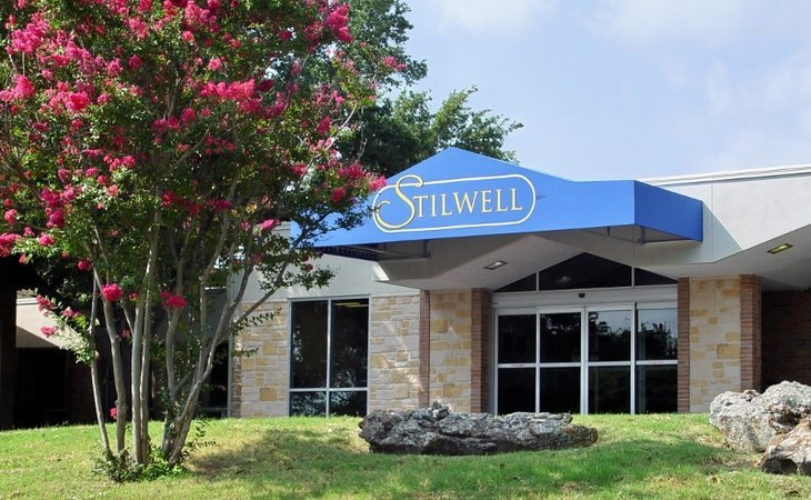 Stilwell Retirement - $1510/Mo Starting Cost - Waco