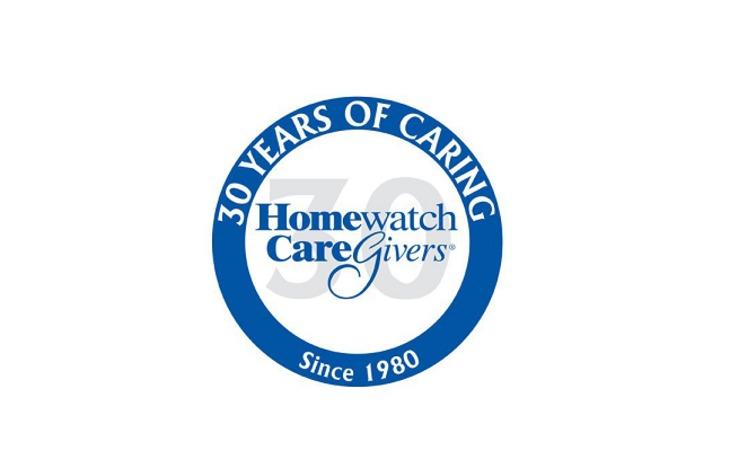 photo of Homewatch CareGivers of Morris - Morristown, NJ
