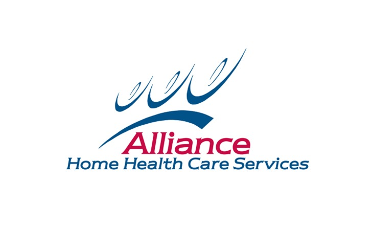 photo of Alliance Home Health Care Services