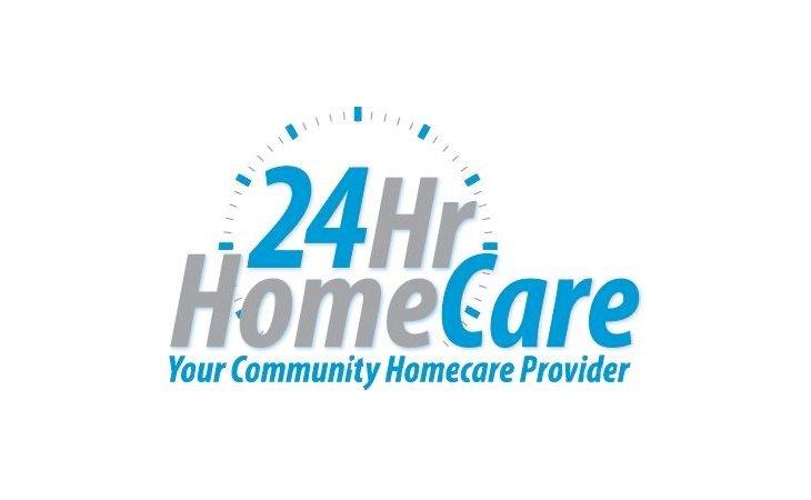 photo of 24Hr HomeCare - Dallas