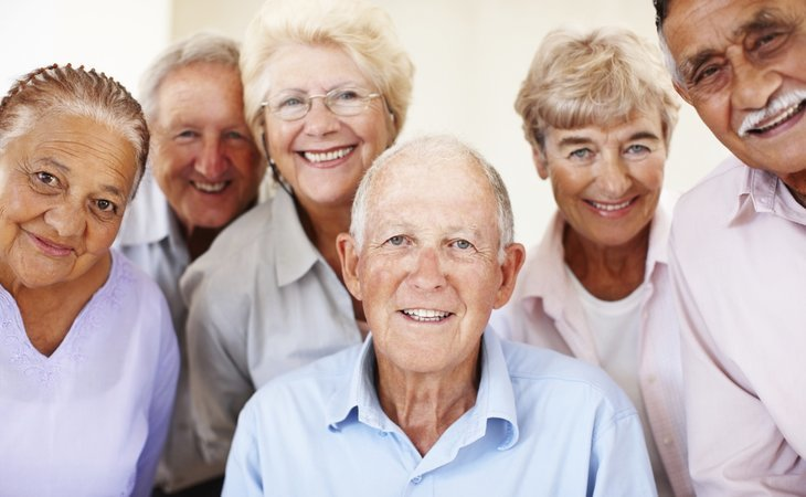 photo of Loving Angel's Home Care