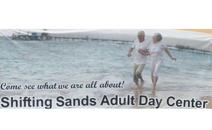 photo of Shifting Sands Adult Day Care