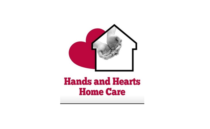 photo of Hands & Hearts Home Care