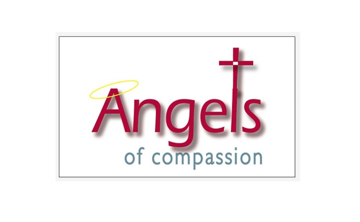 photo of Angels Of Compassion Homecare