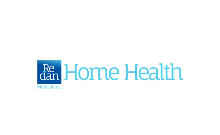 photo of Redan Home Health
