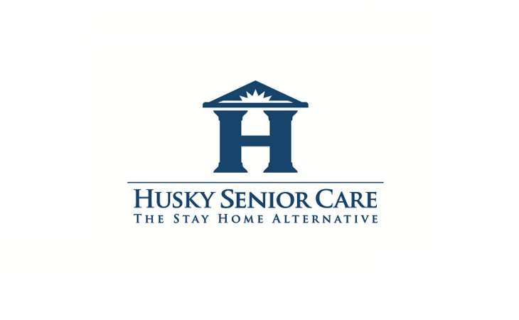 photo of Husky Senior Care