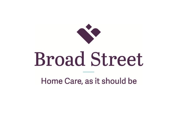 photo of Broad Street Home Care