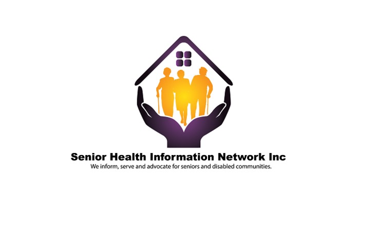 photo of Senior Health Information Network