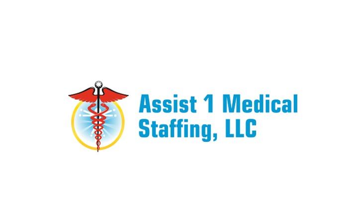 photo of Assist 1 Medical Staffing, LLC