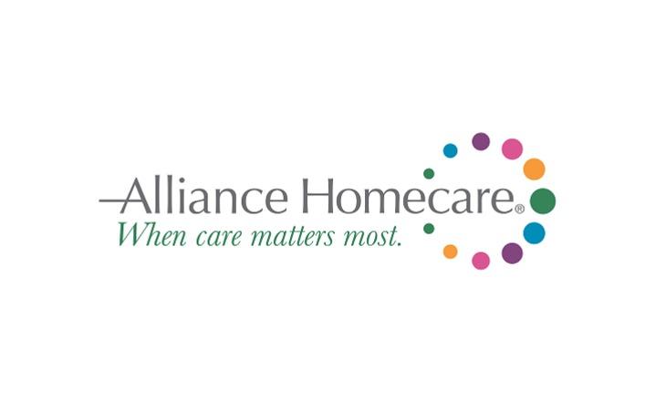 photo of Alliance Homecare