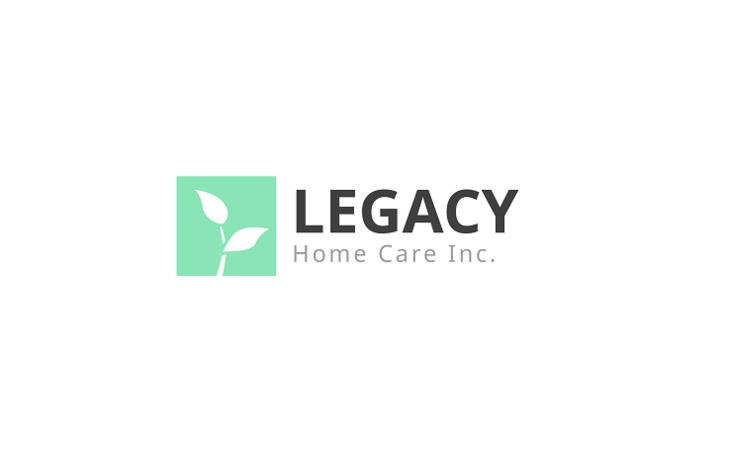 photo of Legacy Connect Home Care, Inc.
