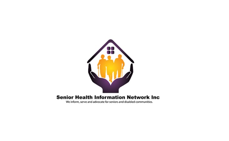 photo of Divine Heritage Health Home Care