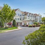 the 54 best assisted living facilities in bronx ny for 2018